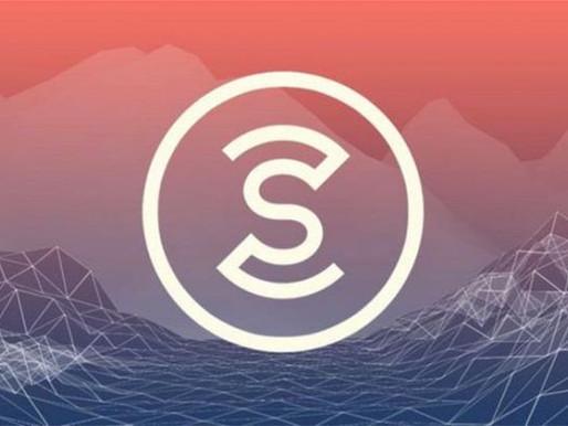 Come funziona SweatCoin, l'app che ti fa vincere un'iPhone se cammini