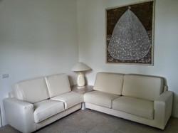 Angolo Appartamento la Maddalena