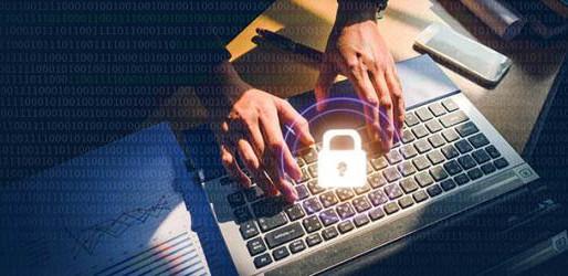 Non bastano gli antivirus: ecco gli errori da evitare per proteggere la cybersecurity in azienda