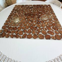 Piano tavolo