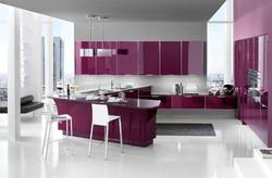 come-arredare-cucina-moderna