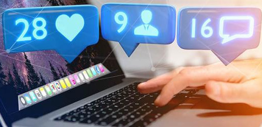Social sharing: ecco il momento migliore per condividere i post