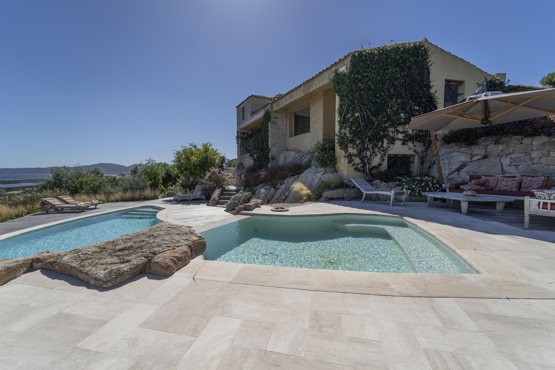 Villa Francesca_Edit___6