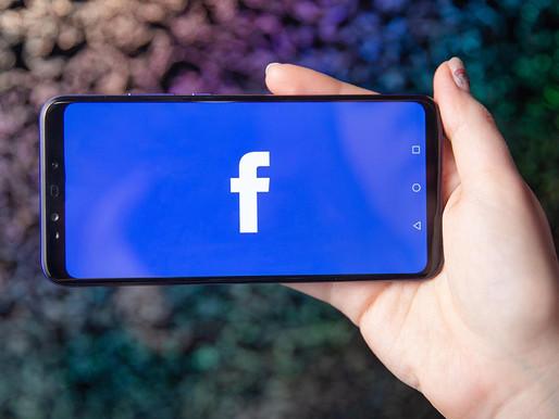 Facebook ha una black list degli utenti sgraditi