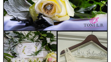 L & R | Wedding Package | Opal