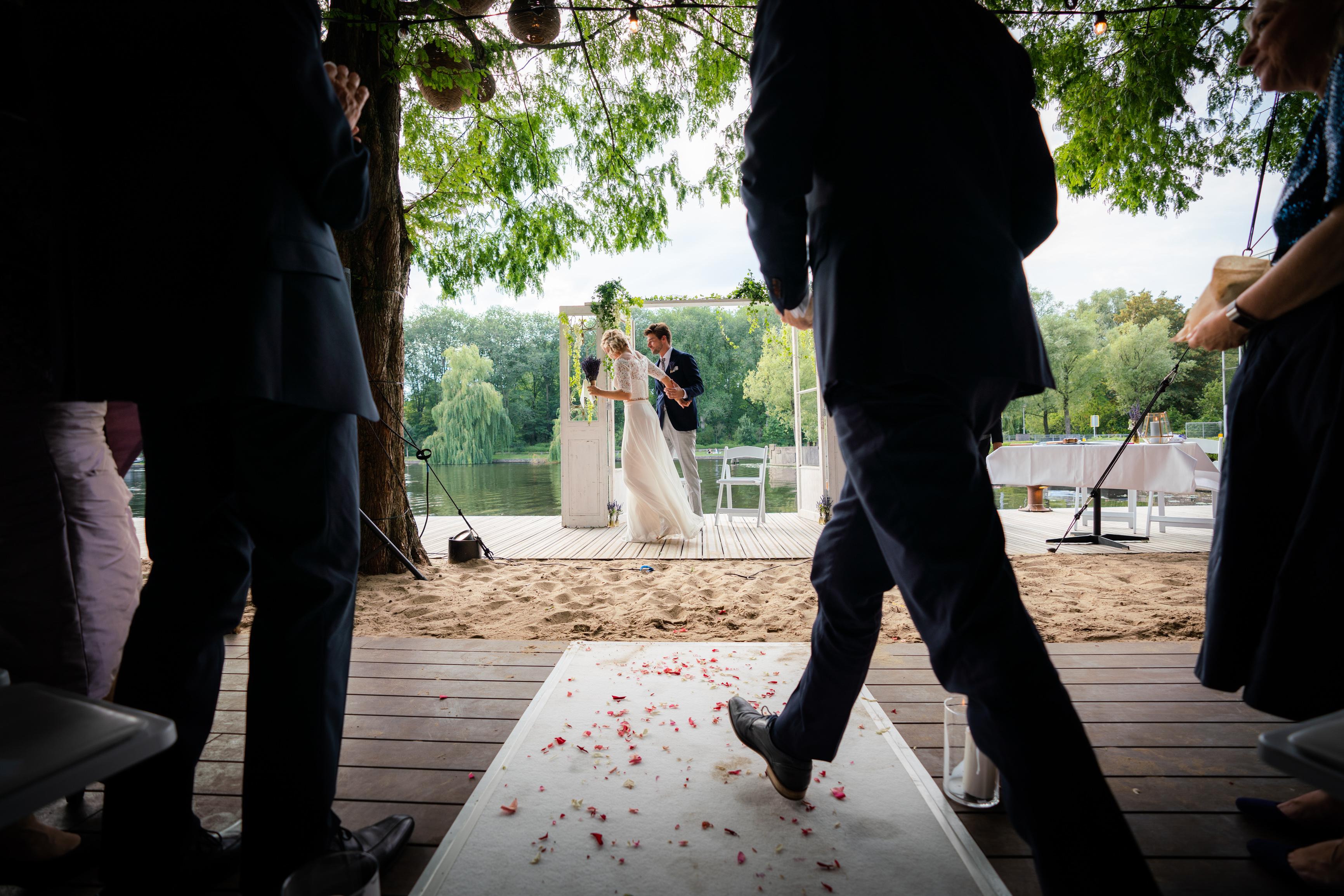 Bruiloft Elleke & Chris287