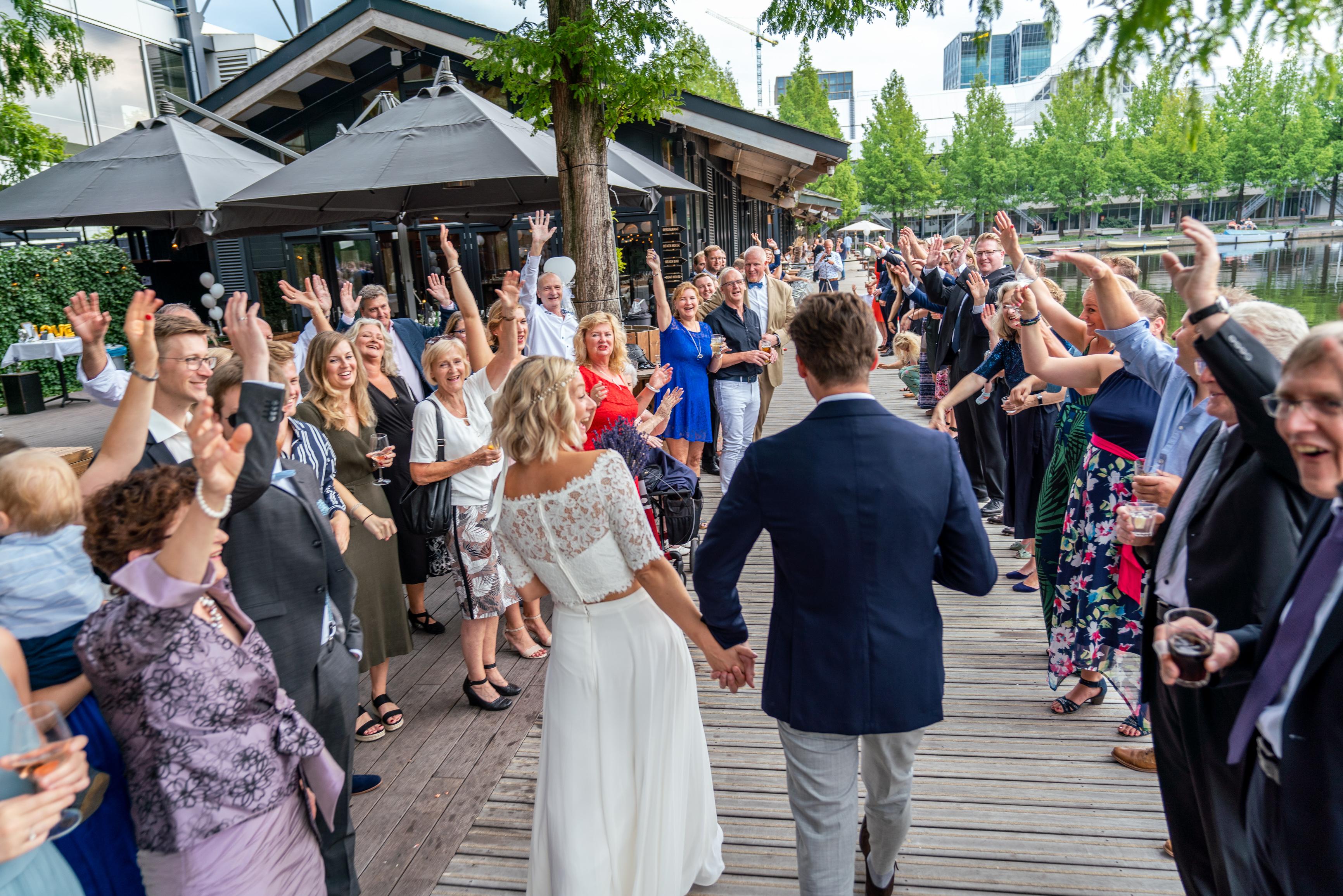 Bruiloft Elleke & Chris340
