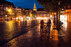 Groningen bij nacht-31