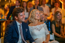 Bruiloft Elleke & Chris525