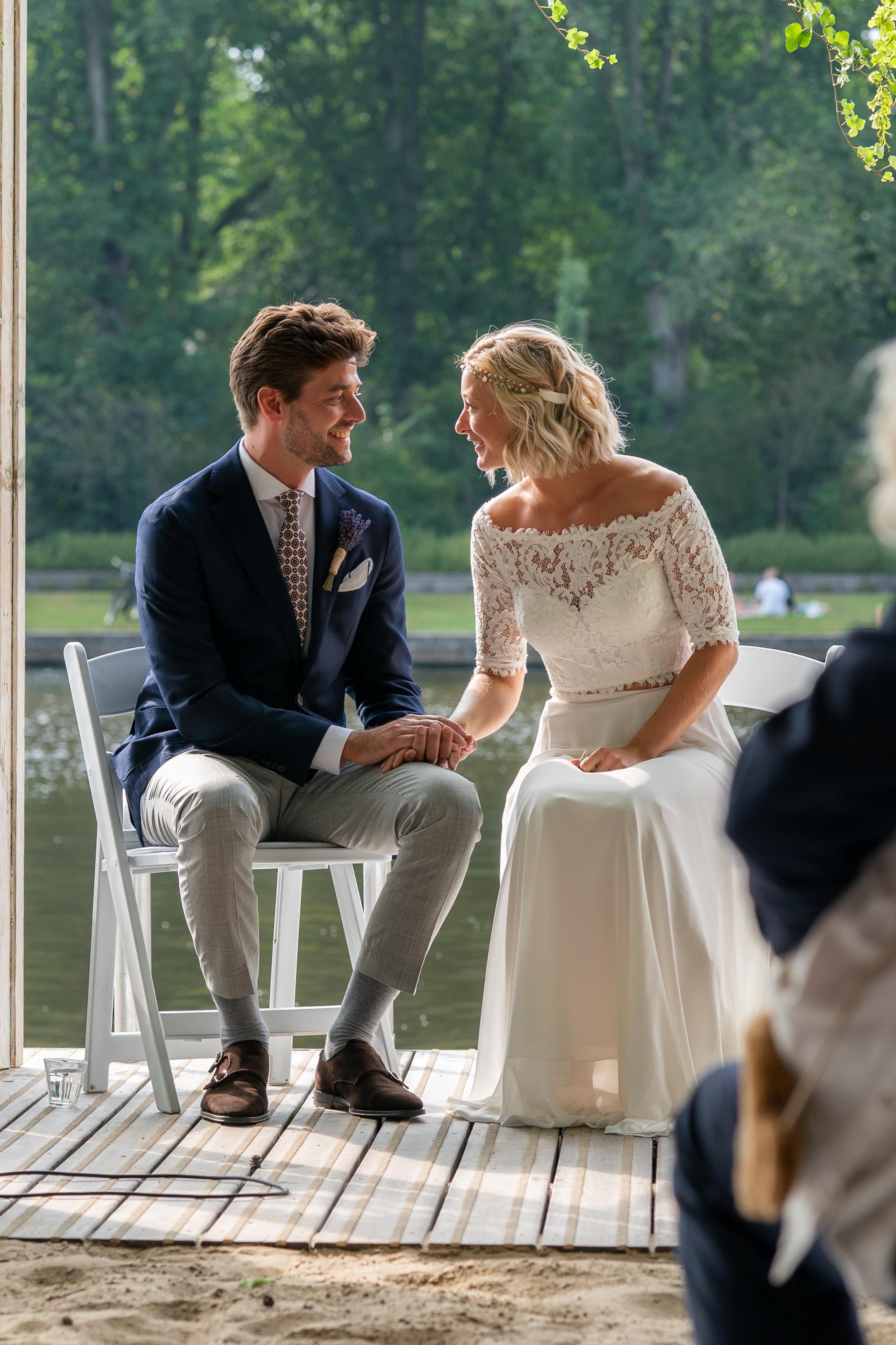 Bruiloft Elleke & Chris157