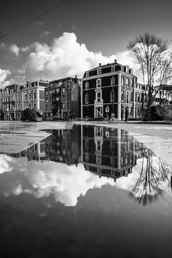 Mirror of Amsterdam 2