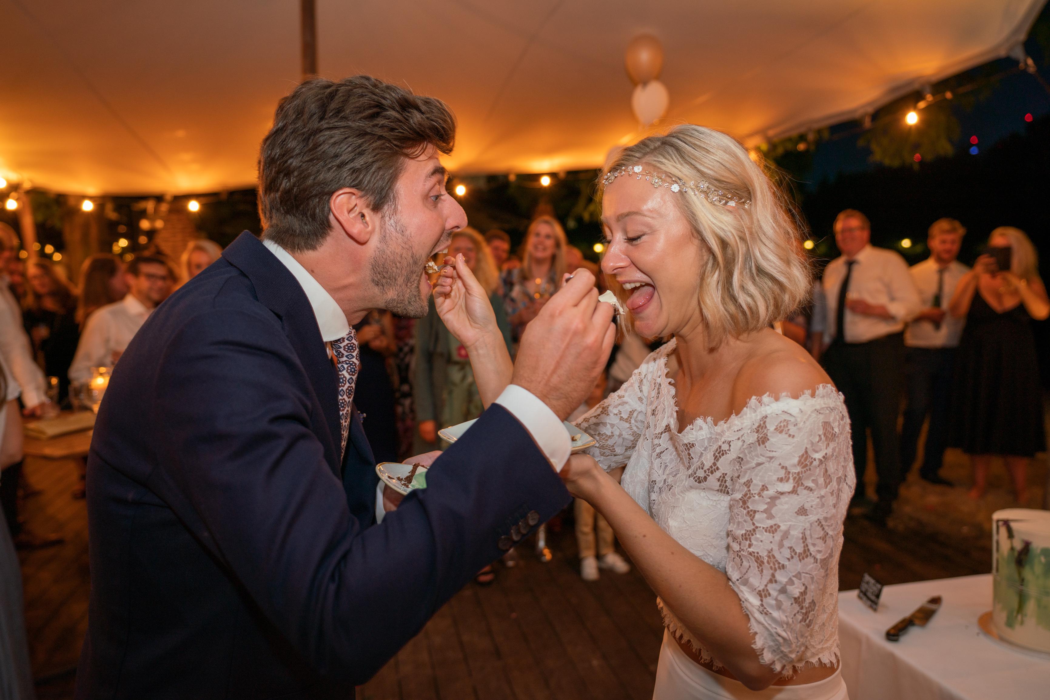 Bruiloft Elleke & Chris465