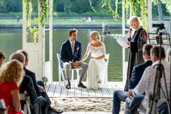 Bruiloft Elleke & Chris218