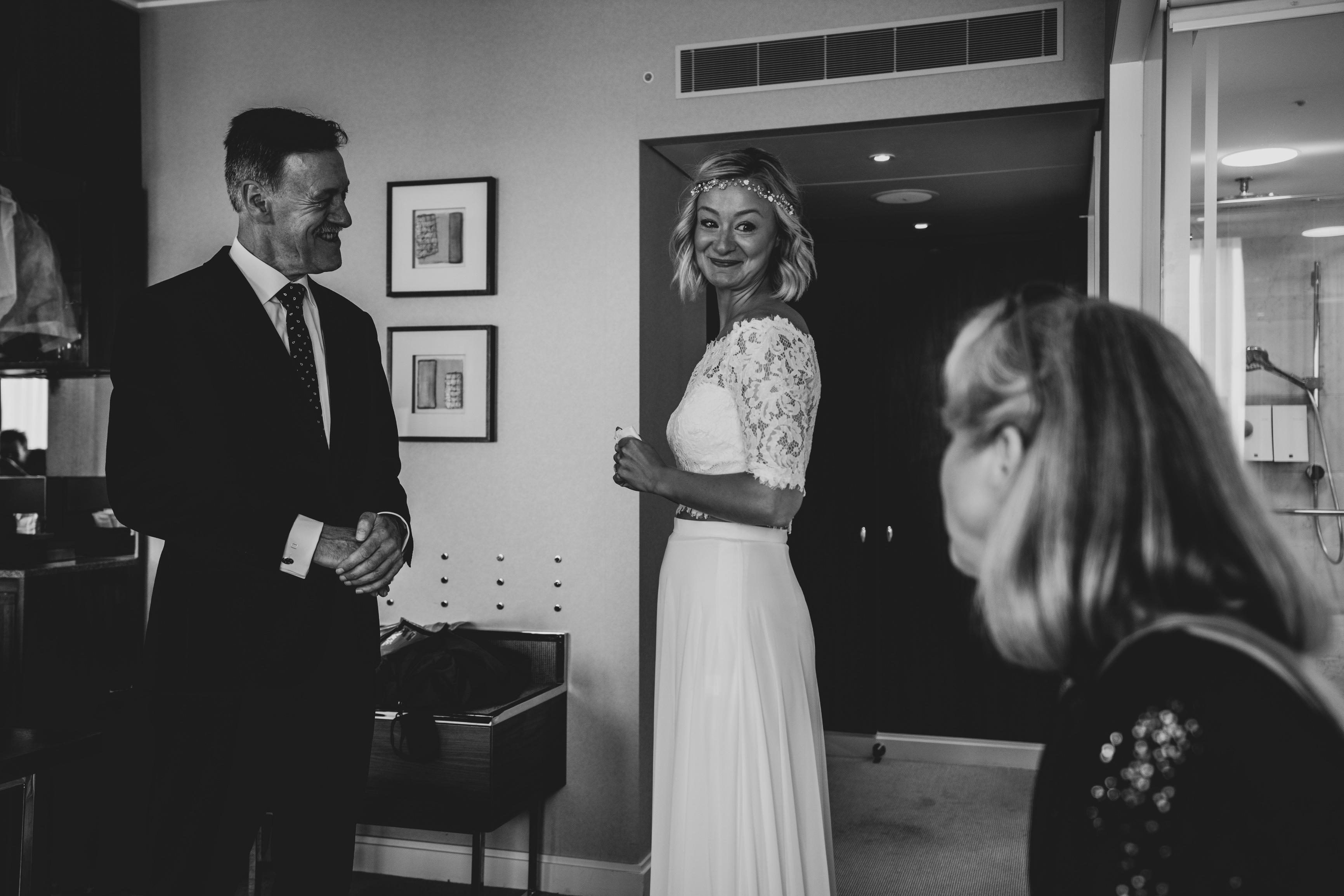Bruiloft Elleke & Chris104