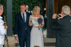 Bruiloft Elleke & Chris145