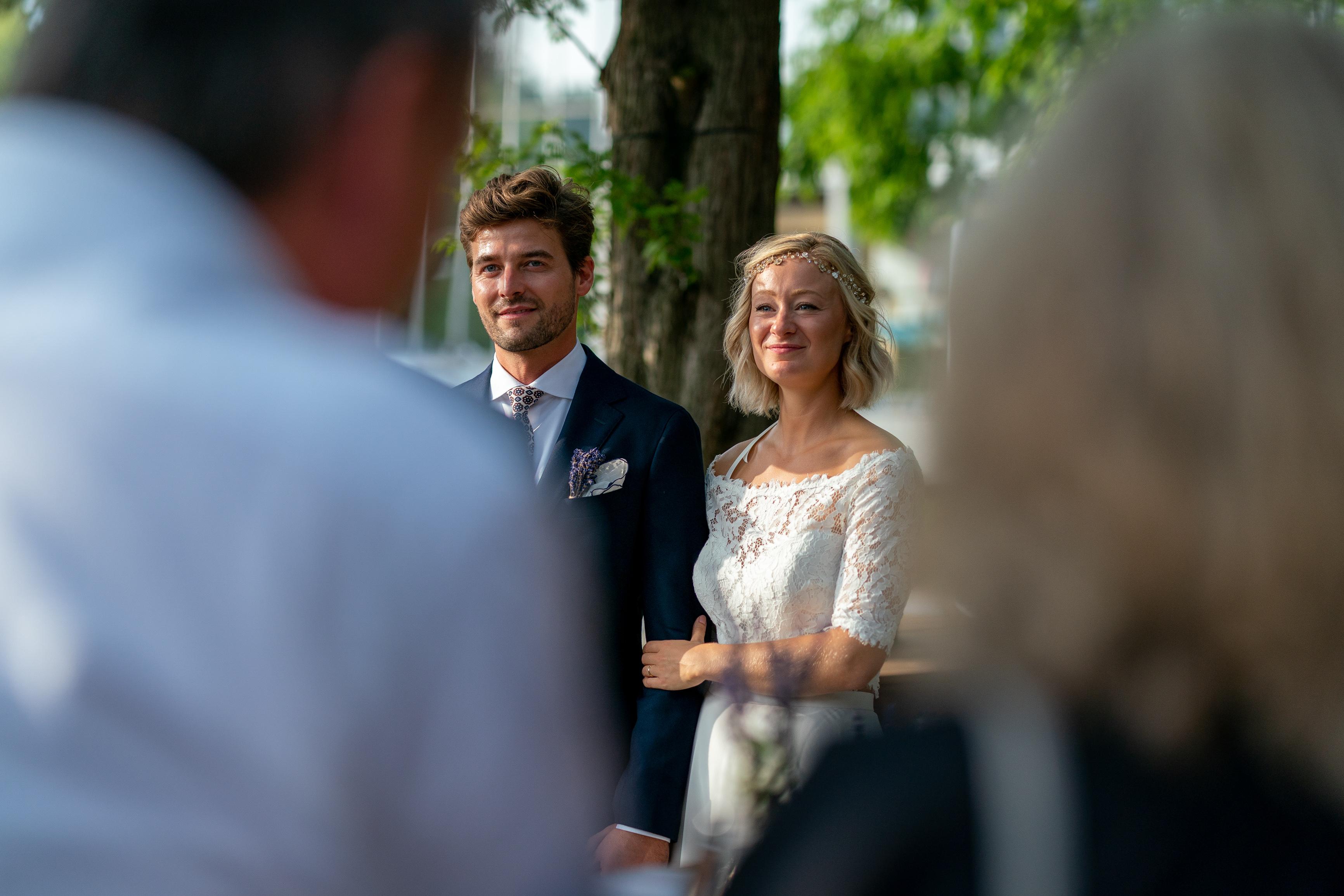 Bruiloft Elleke & Chris358