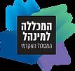 Colman New Logo-4k.png