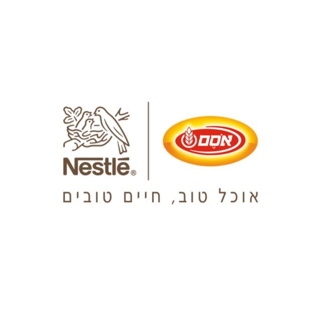 Nestle%20logo_edited.jpg