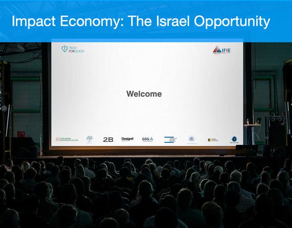 Impact economy.png
