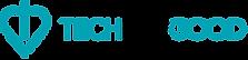 tech-logo-no-IL.png