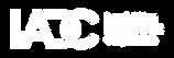 IADC logo.png