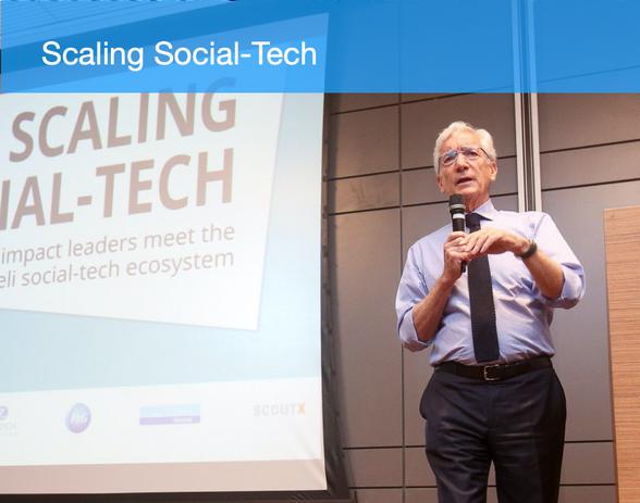 Scaling SocialTech.png