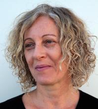 Dr Yael Dubinsky