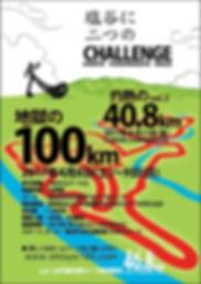 2017-100postercomp.jpg