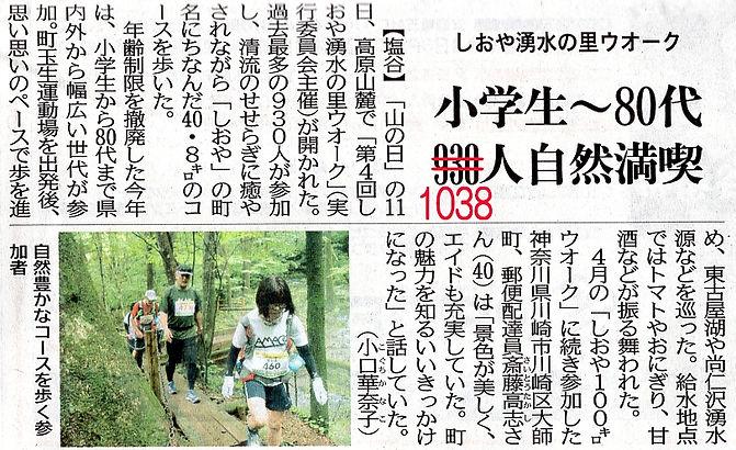 20180812shimotsuke.jpg