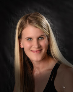 Krista Pearson