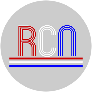 Rowers Choice Network Logo - circle.png