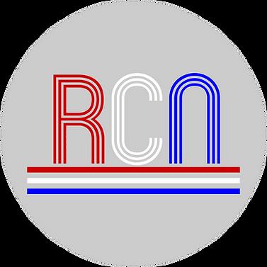 Rowers Choice Network Logo - circle.png