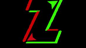 Zach's Pa Pa Power Rankings Week 3
