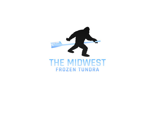 Frozen Tundra: The Best In The League