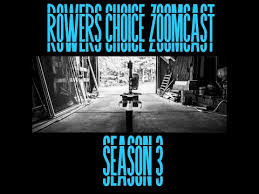 Zoomcast Season 3: Mary Mazzio