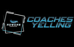 Coaches Yelling: Episode 2 - Season 2