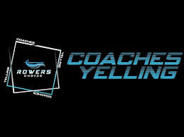 Coaches Yelling: Episode 2 - Season 2