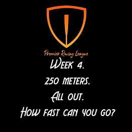 Week 4 - 250 meters.jpeg
