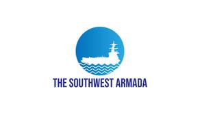 Chris Leonard: Armada Has Canons Blazing