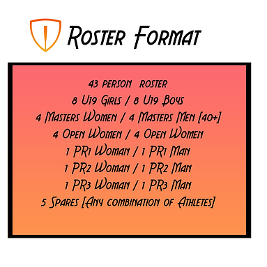 roster format.png
