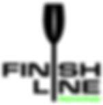 FLR - Black Logo w green_Page_1.png