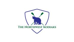 Northwest Kodiaks Finding Their Footing