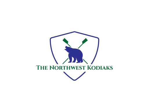 Northwest Kodiaks Finding Their Footing