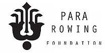 PARA Logo.jpg