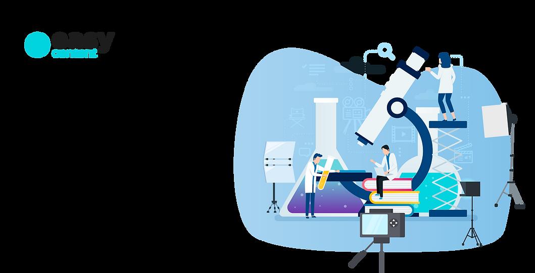 WEB-vector ciencia.png