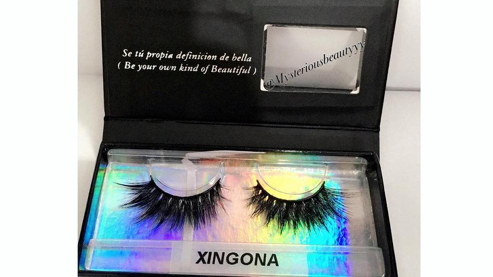 Xingona