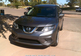 knmat2mt9gp732219-2016-nissan-rogue-used