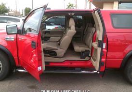 1ftpx125x5fb22782-2005-ford-f-150-used-e