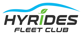 Fleet Club Logo.PNG