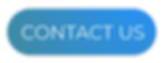 Contact-Us-PNG-Background-Image.png